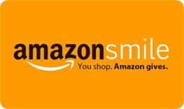 Join Amazon Smile