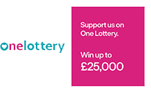 Play our lottery