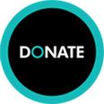 Text Giving via Donate